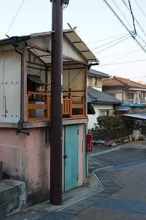 瀬戸レトロ2-9