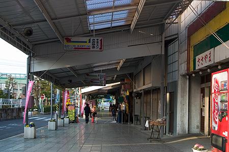 瀬戸レトロ3-2