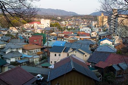 瀬戸レトロ3-9