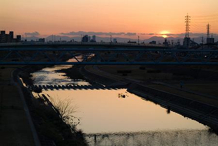 小幡緑地-9