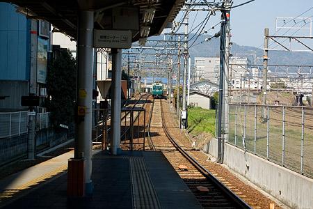 石山坂本1-1