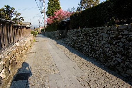 石山坂本1-11