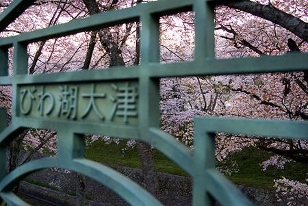 石山坂本1-14