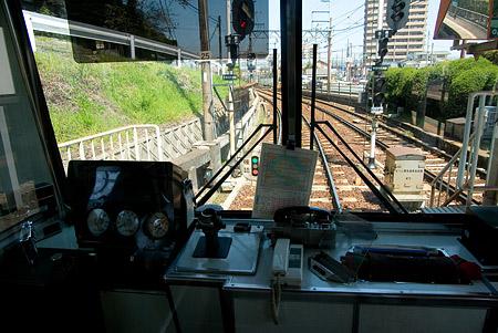 石山坂本1-2