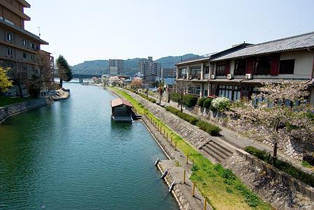 石山坂本1-4