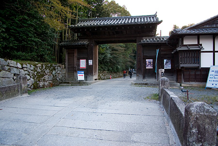 三井寺1-1