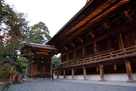 三井寺1-10