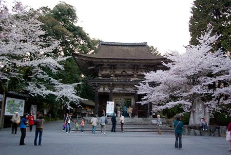 三井寺1-3