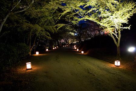 三井寺2-12