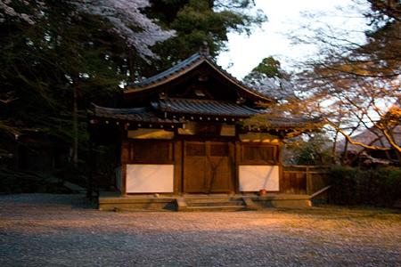 三井寺2-2