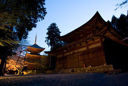 三井寺2-3