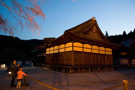 三井寺2-5