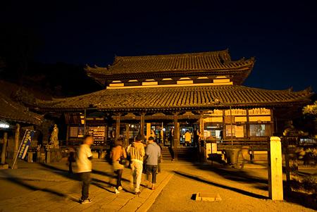 三井寺3-1