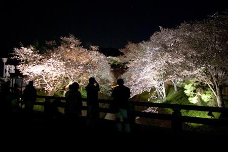 三井寺3-11