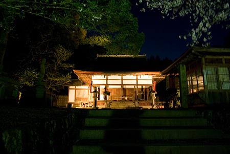 三井寺3-7