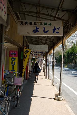 膳所神社-10