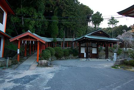 近江神宮-11