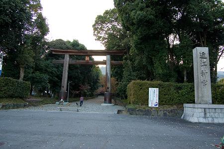 近江神宮-13