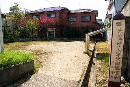 近江神宮-14