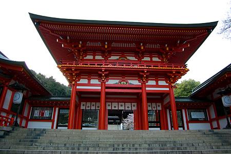 近江神宮-4