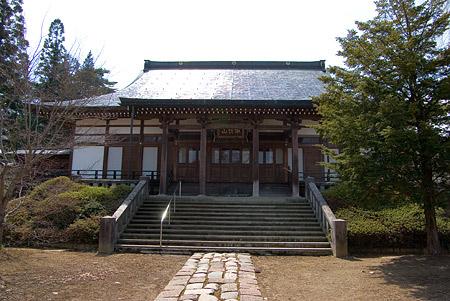 塩尻松本桜-9