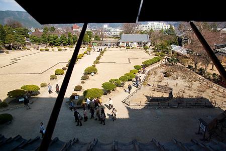 松本城2-2