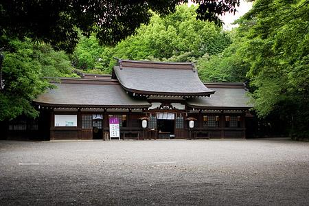 高座神社-4