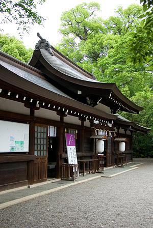 高座神社-5