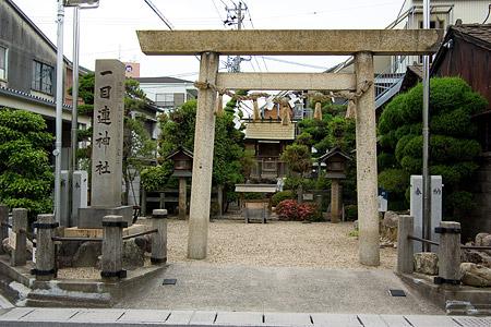 桑名神社2-1