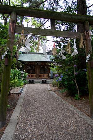 桑名神社2-12