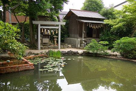 桑名神社2-4