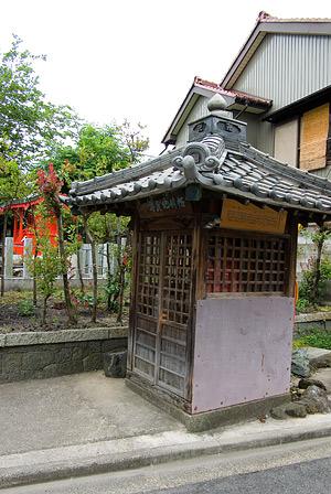 桑名神社3-5