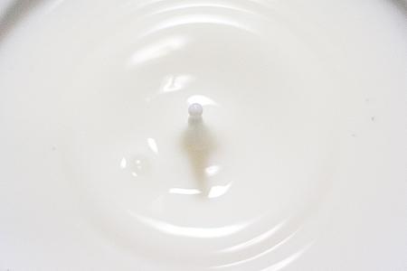 暮らし写真-4