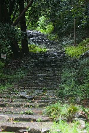 定光寺公園1-4