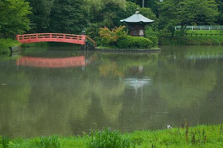 定光寺公園2-1
