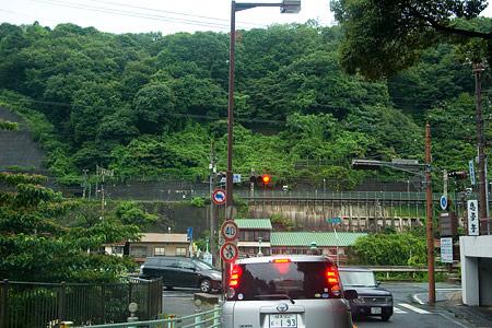 定光寺公園2-13
