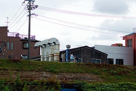 矢田川散歩1-10