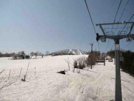 スキー022 s