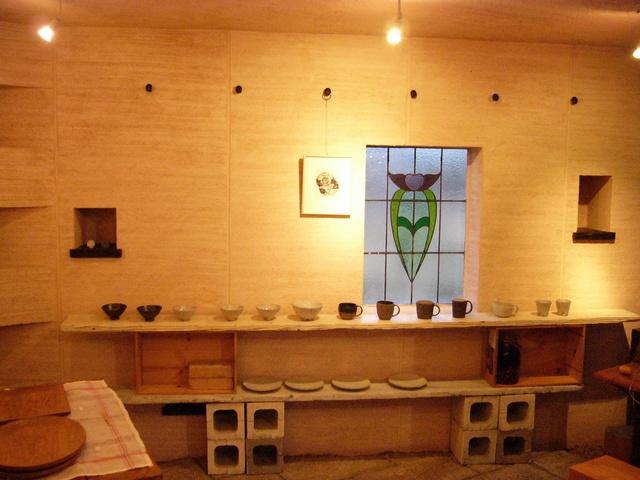 ぶなの木ギャラリー01