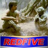 redfive (Jedimaster)