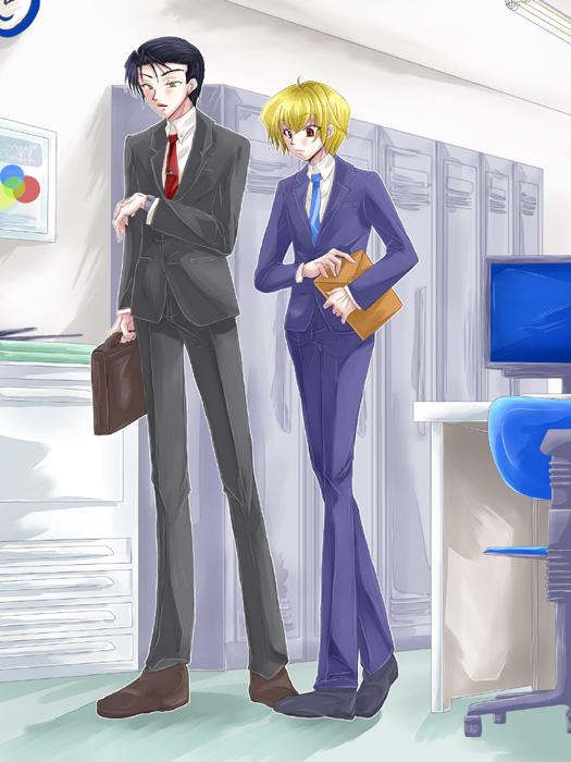 20081111_suit2.jpg