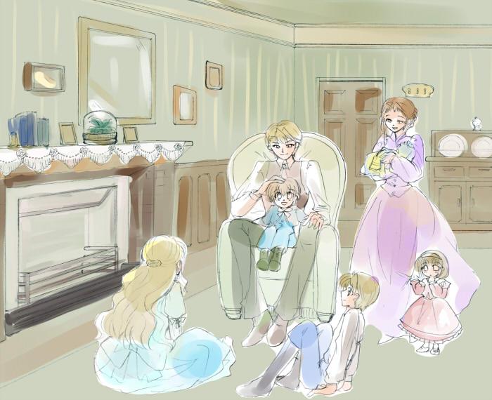20090604_family.jpg