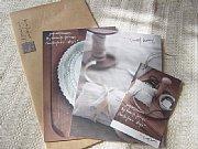 a-book2.jpg