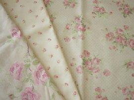fabric-050727.jpg