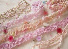 hanabira-ribbon.jpg