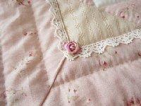 rosegardentape-redrose.jpg