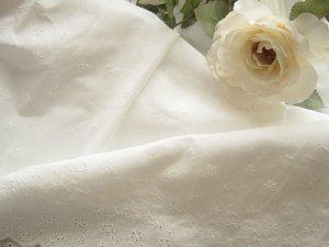 white-skirt.jpg