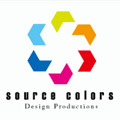 source colors
