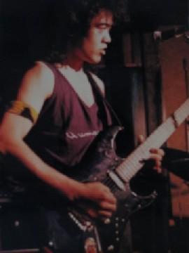ユキオ1989 004