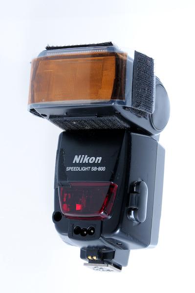 nikon-ストロボ用-フィルタ_005.jpg